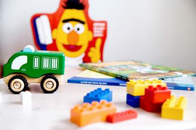 Spielzeug_3692